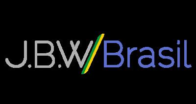 J.B.W/Brasil