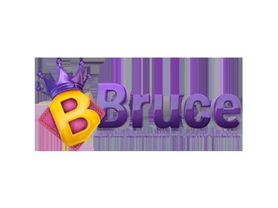 Logos_Bruce