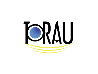 Logos_Torau